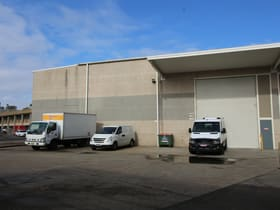 Factory, Warehouse & Industrial commercial property for lease at A3/26 Powers Road Seven Hills NSW 2147