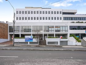 Offices commercial property for lease at Level 1/2-4 Holden Street Ashfield NSW 2131