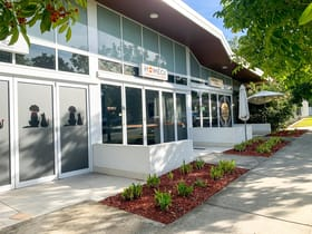 Shop & Retail commercial property for lease at 901/59 Endeavour Boulevard North Lakes QLD 4509
