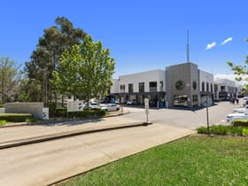 Offices commercial property for lease at 26 & 27/5-7 Inglewood Place Norwest NSW 2153