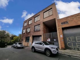 Offices commercial property for lease at 61 Church Street Abbotsford VIC 3067