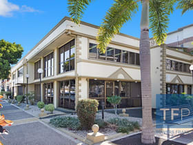 Medical / Consulting commercial property for lease at 1/19 Fifth Avenue Palm Beach QLD 4221