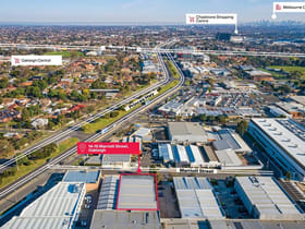 Showrooms / Bulky Goods commercial property for lease at 14-16 Marriott Street Oakleigh VIC 3166