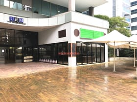 Shop & Retail commercial property for lease at Level Ground/15 Help Street Chatswood NSW 2067