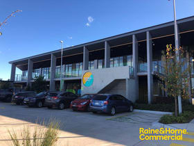 Medical / Consulting commercial property for lease at Shop 6, Ground Floor/7 Gregory Hills Drive Gregory Hills NSW 2557