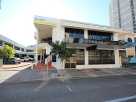 Offices commercial property for lease at 41 Sturt Street Townsville City QLD 4810
