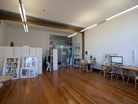 Offices commercial property for lease at Level 2, 207/61 Marlborough Street Surry Hills NSW 2010