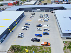 Factory, Warehouse & Industrial commercial property for lease at 2/14 Superior Avenue Edgeworth NSW 2285