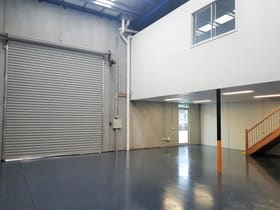 Factory, Warehouse & Industrial commercial property for lease at 11/66 Willandra Drive Epping VIC 3076