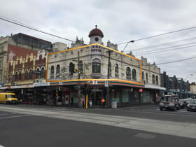 Showrooms / Bulky Goods commercial property for lease at 295 Brunswick Street Fitzroy VIC 3065