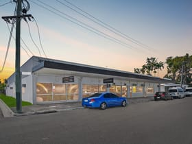 Medical / Consulting commercial property for lease at Shop 5, 28 French Street Pimlico QLD 4812