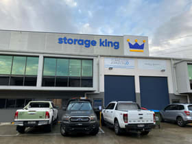 Factory, Warehouse & Industrial commercial property for lease at 12/29 Bay Road Taren Point NSW 2229