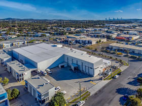 Factory, Warehouse & Industrial commercial property for lease at 11 Canberra Street Hemmant QLD 4174