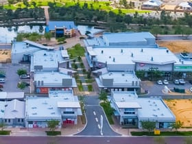 Showrooms / Bulky Goods commercial property for lease at Shops 1 & 2 15 Covenant Lane Byford WA 6122