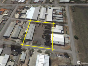 Factory, Warehouse & Industrial commercial property for lease at 2-6 Bushby Street Bellevue WA 6056