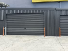 Factory, Warehouse & Industrial commercial property for lease at 6/242 Zillmere Road Zillmere QLD 4034