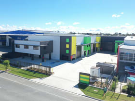 Factory, Warehouse & Industrial commercial property for lease at 1/17 Kingsbury Street Brendale QLD 4500
