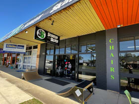 Shop & Retail commercial property for lease at Shop 9/278 Nicklin Way Warana QLD 4575