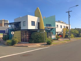 Offices commercial property for lease at 3/2 Otranto Avenue Caloundra QLD 4551