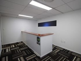 Shop & Retail commercial property for lease at 2-C/D/2 Barolin Street Bundaberg Central QLD 4670