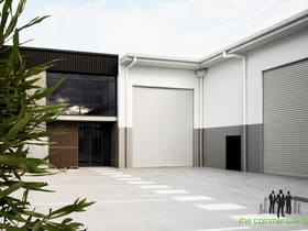 Offices commercial property for lease at 2/264 Leitchs Rd Brendale QLD 4500
