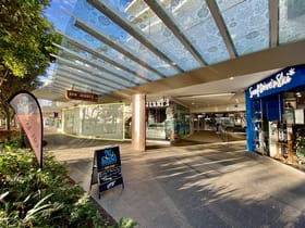 Shop & Retail commercial property for lease at 87 Mooloolaba Esplanade Mooloolaba QLD 4557