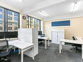 Medical / Consulting commercial property for lease at Suite 13.01, Level 13/82 Elizabeth Street Sydney NSW 2000