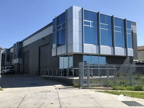 Offices commercial property for lease at 1/17 Catherine Street Coburg North VIC 3058