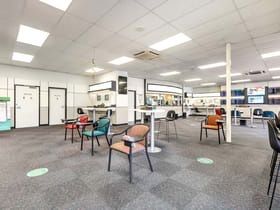 Shop & Retail commercial property for lease at 96 St Bernards Road Magill SA 5072