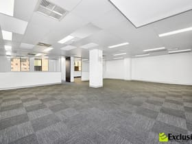 Offices commercial property for lease at 3.02/13-15 Wentworth  Avenue Surry Hills NSW 2010