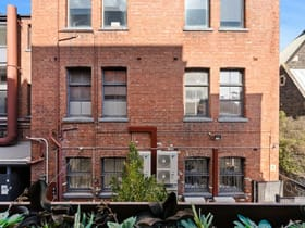 Showrooms / Bulky Goods commercial property for lease at Level 1/1 Maples Lane Prahran VIC 3181