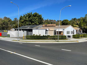 Shop & Retail commercial property leased at 2 Goodman Close Highland Park QLD 4211