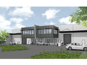 Factory, Warehouse & Industrial commercial property for lease at 24 Hickeys  Lane Penrith NSW 2750