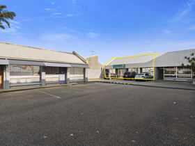 Offices commercial property for lease at 2/5 Hasking Street Caboolture QLD 4510