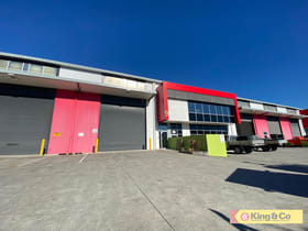 Factory, Warehouse & Industrial commercial property for lease at 9/368 Earnshaw Road Banyo QLD 4014