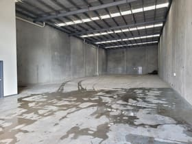 Shop & Retail commercial property for lease at Unit/1/12 Gasoline Way Craigieburn VIC 3064
