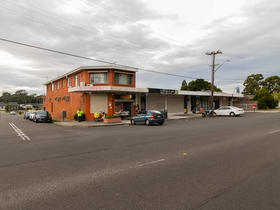 Shop & Retail commercial property for lease at 172A Townview Road Mount Pritchard NSW 2170