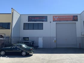 Factory, Warehouse & Industrial commercial property for lease at 5/5 Samantha Place Smeaton Grange NSW 2567