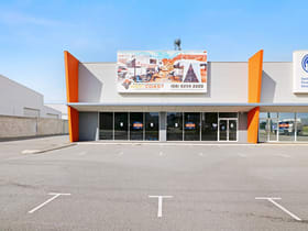 Factory, Warehouse & Industrial commercial property for lease at Unit 2/24 Baile Road Canning Vale WA 6155