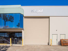 Showrooms / Bulky Goods commercial property for lease at 2/5 Bessemer Street Blacktown NSW 2148