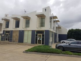 Serviced Offices commercial property for lease at 1/15 Corporate Place Hillcrest QLD 4118