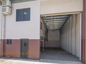 Factory, Warehouse & Industrial commercial property for lease at Shed 21/170-182 Mayers Street Manunda QLD 4870