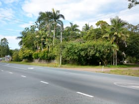 Other commercial property for lease at 5/791 Eumundi Noosa Road Doonan QLD 4562