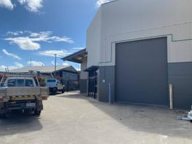 Factory, Warehouse & Industrial commercial property for lease at 3/5 Walters Street Portsmith QLD 4870