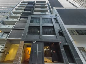Medical / Consulting commercial property for lease at Level 1/17-19 Alberta Street Sydney NSW 2000
