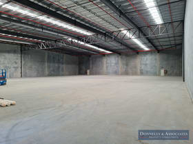 Factory, Warehouse & Industrial commercial property for lease at 49 Reginald Street Rocklea QLD 4106