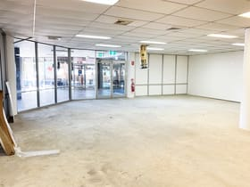 Shop & Retail commercial property for lease at 2b&2c/172-176 The Entrance Road Erina NSW 2250