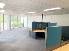 Offices commercial property for lease at F, Unit 1/2 Reliance Drive Tuggerah NSW 2259