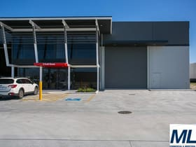 Offices commercial property for lease at Unit 2, 3 Craft Street Canning Vale WA 6155