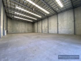 Factory, Warehouse & Industrial commercial property for lease at 115 Muriel Avenue Moorooka QLD 4105